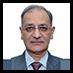 Prof. V.K Malhotra